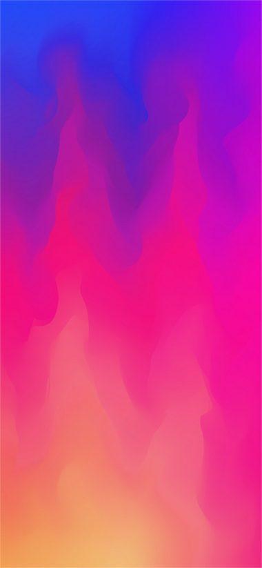 Color OS 6 Stock Wallpaper 03 1080x2340 380x823