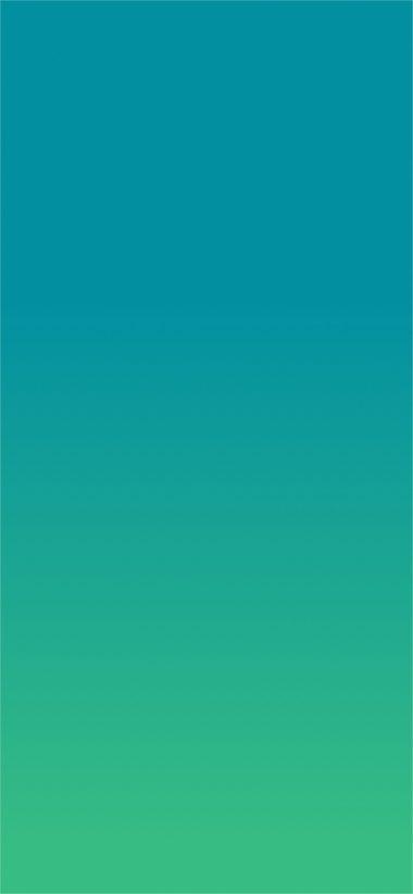 Color OS 6 Stock Wallpaper 05 1080x2340 380x823