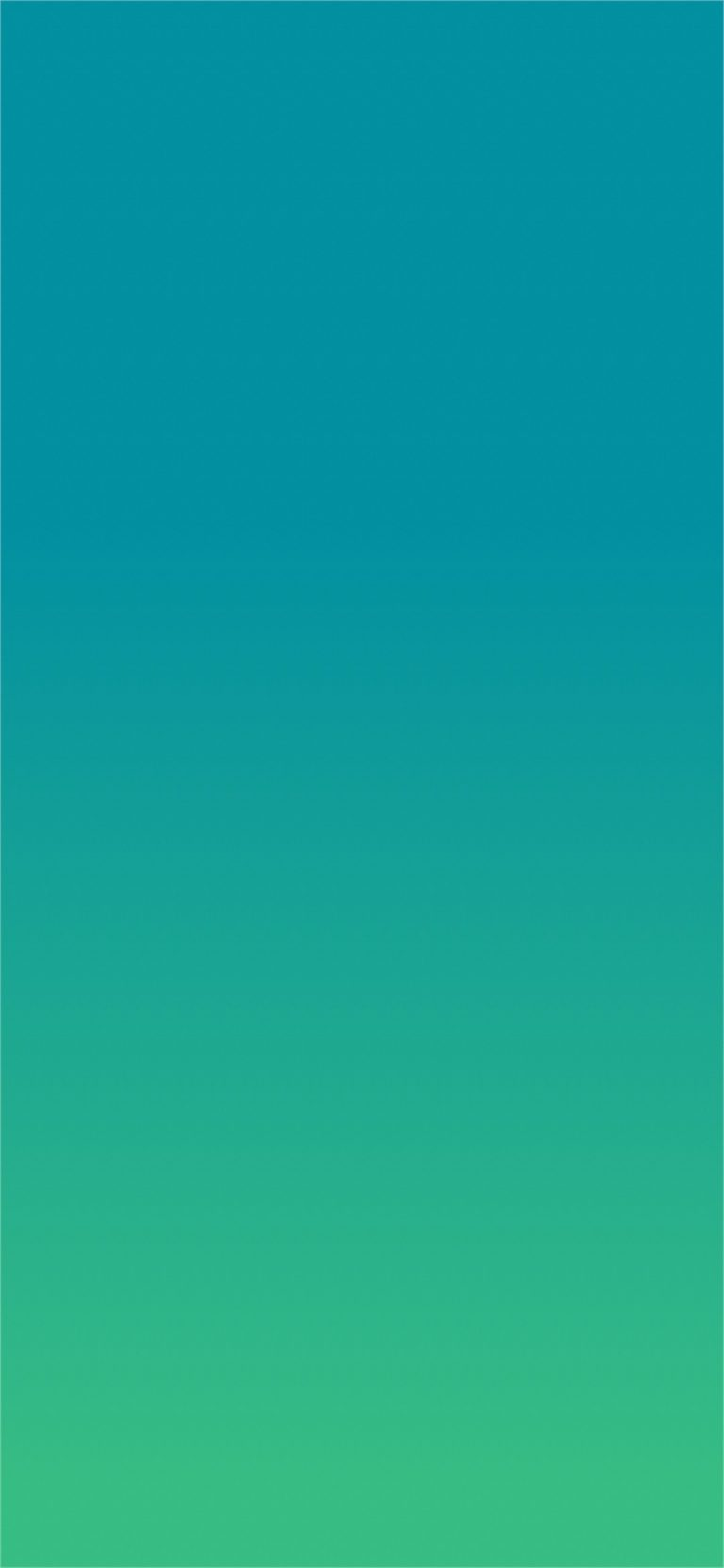 Color OS 6 Stock Wallpaper 05 1080x2340 768x1664
