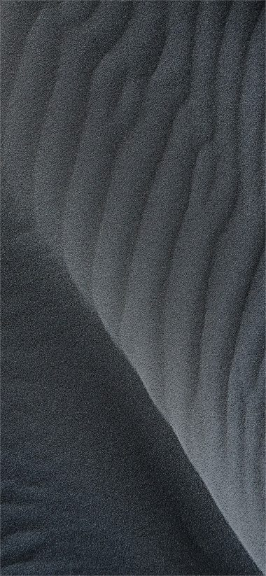 Color OS 6 Stock Wallpaper 14 1080x2340 380x823