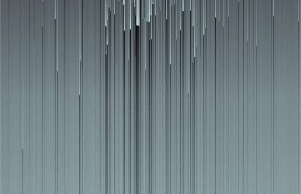 Color OS 6 Stock Wallpaper 15 1080x2340 340x220