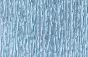 Corrugated Paper Texture Surface Wallpaper 1440x3040 340x220