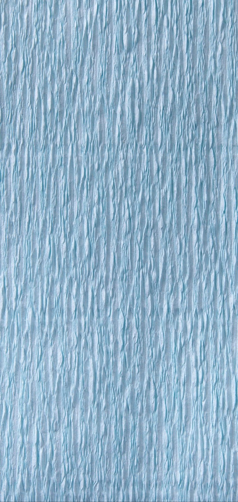 Corrugated Paper Texture Surface Wallpaper 1440x3040 768x1621