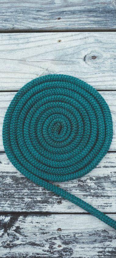 Deck Rope Spiral 1080x2400 380x844