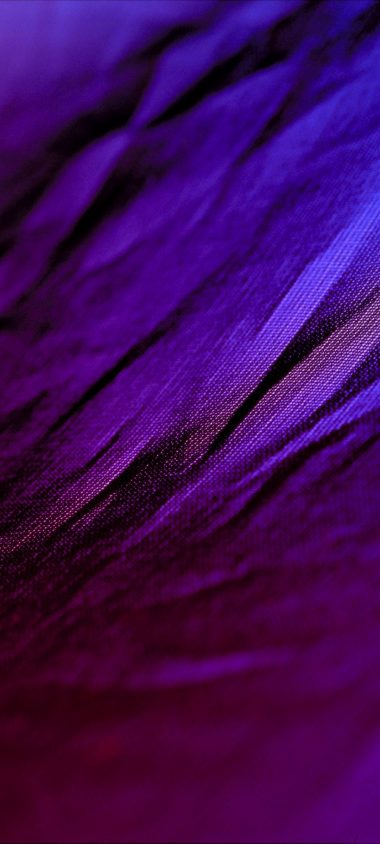 Fabric Shadow Line Black Background 1080x2400 380x844