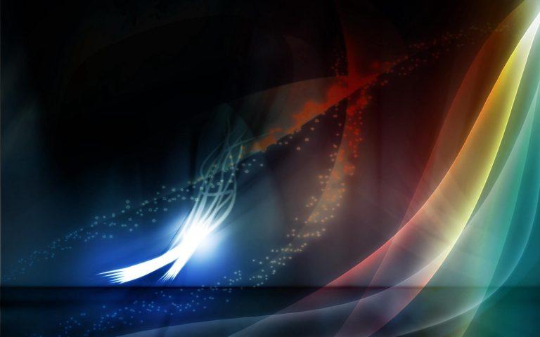 Feather Line Paint Spots 1920x1200 768x480