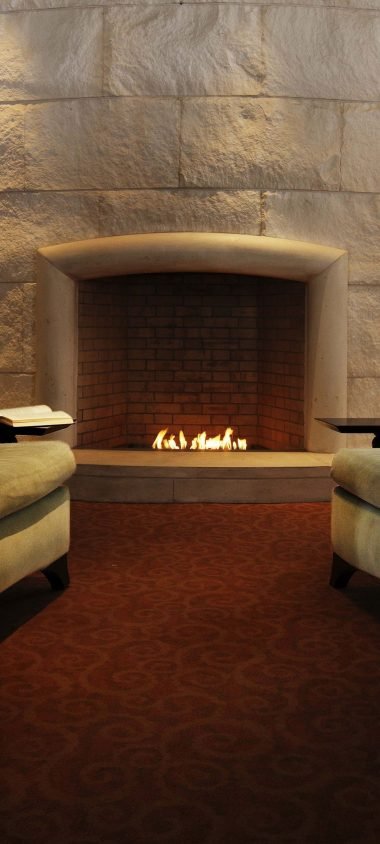 Fireplace Example Interior Living 1080x2400 380x844