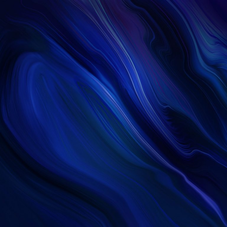 Huawei P30 Pro Stock Wallpaper 05 2340x2340 768x768