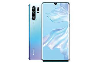 Huawei P30 Pro Wallpapers