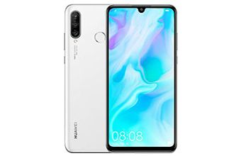 Huawei P30 Lite Wallpapers