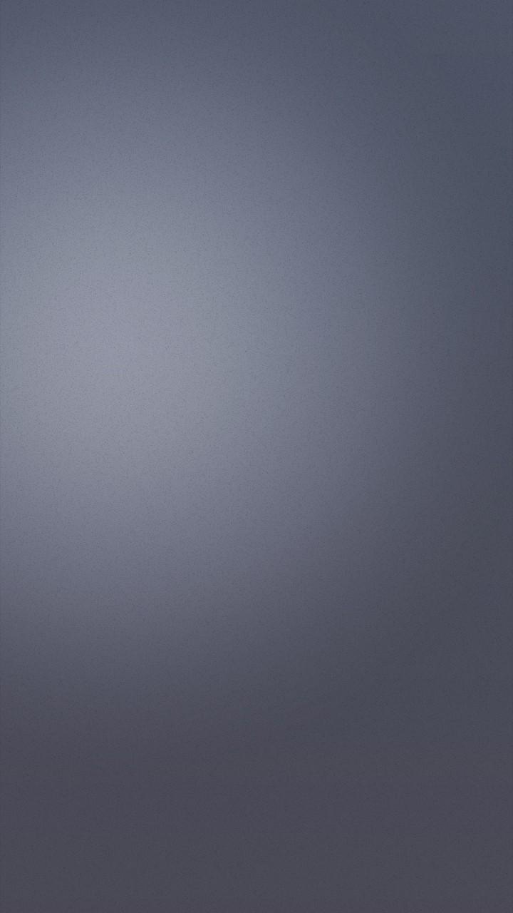 LG Aristo 3 Stock Wallpaper 10 720x1280