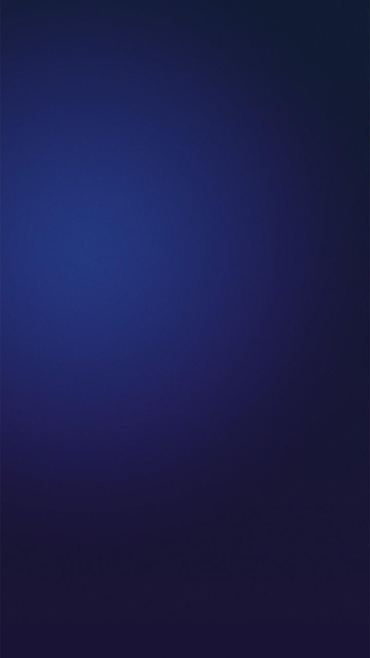 LG Aristo 3 Stock Wallpaper 11 720x1280