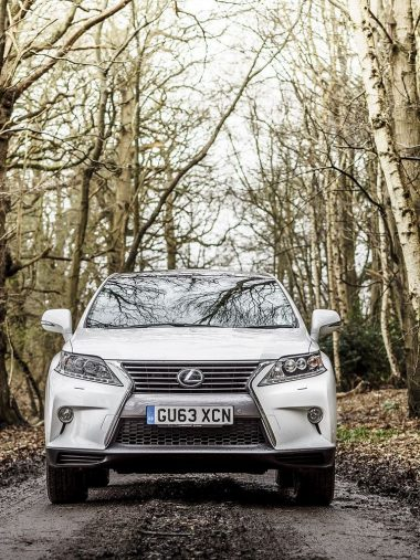 Lexus Rx 450h F Sport Uk Spec White 768x1024 380x507