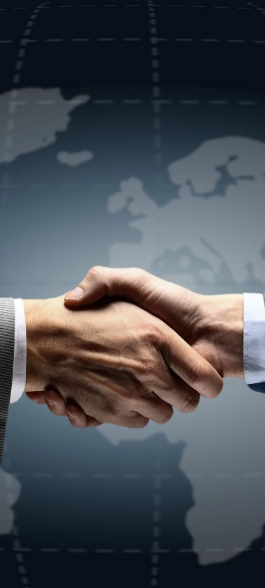 Men Shaking Hands Agreement 1080x2400 380x844