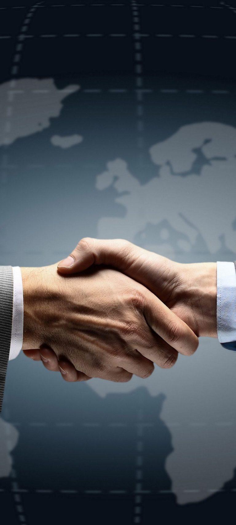 Men Shaking Hands Agreement 1080x2400 768x1707