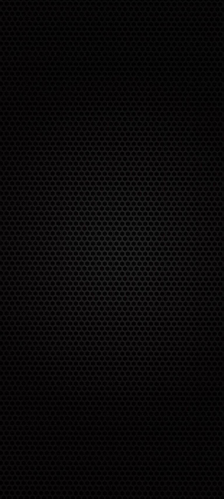 Mesh Texture Dark 1080x2400 768x1707