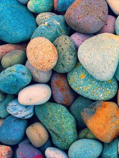 Multicolored Stones 768x1024 380x507
