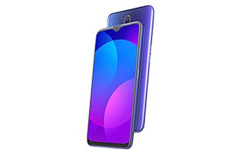 Oppo F11 Wallpapers