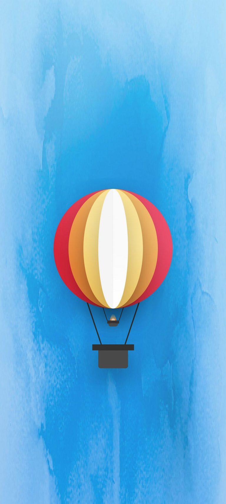 Parachute Minimal 1080x2400 768x1707
