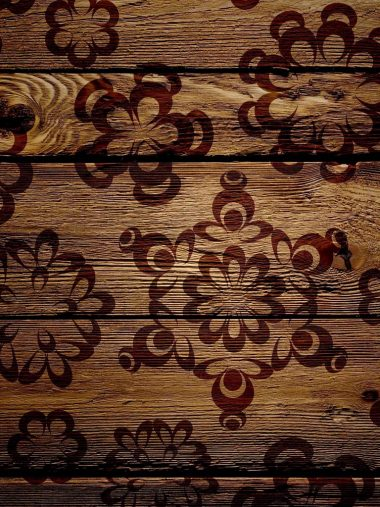 Patterns Surface Color Texture Wood 768x1024 380x507