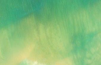 Realme 3 Stock Wallpaper 01 720x1520 340x220