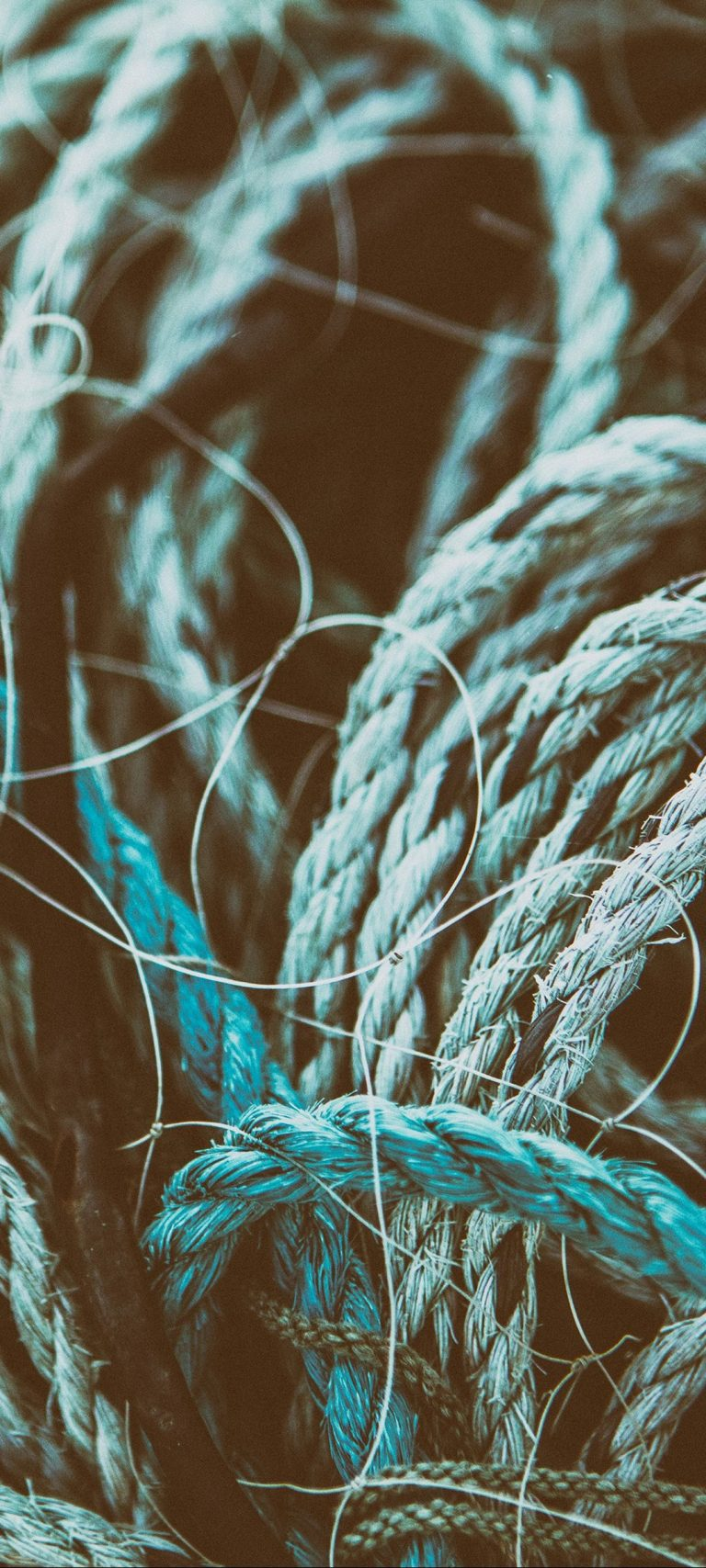Rope Weaving Surface 1080x2400 768x1707
