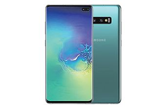 Samsung Galaxy S10+ Wallpapers