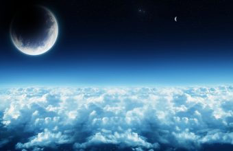 Sci Fi Wallpaper 014 1680x1050 340x220