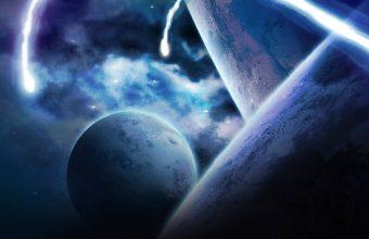 Sci Fi Wallpaper 017 1600x1200 340x220
