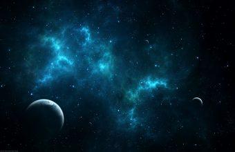 Sci Fi Wallpaper 028 1920x1200 340x220