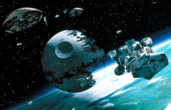 Sci Fi Wallpaper 029 1600x1200 340x220