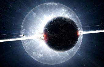 Sci Fi Wallpaper 036 1680x1050 340x220