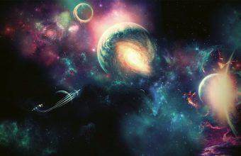 Sci Fi Wallpaper 049 1920x1180 340x220