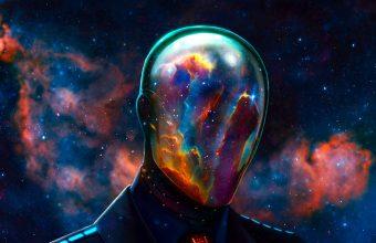 Sci Fi Wallpaper 063 2960x1850 340x220