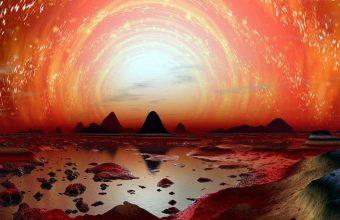 Sci Fi Wallpaper 065 2531x1521 340x220