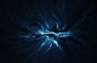 Sci Fi Wallpaper 078 3840x2160 340x220