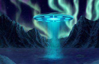 Sci Fi Wallpaper 090 3003x1690 340x220