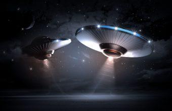 Sci Fi Wallpaper 092 2560x1600 340x220