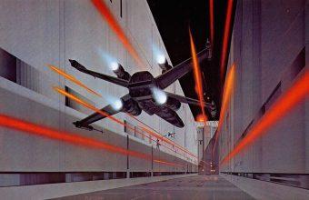 Sci Fi Wallpaper 094 1920x1200 340x220