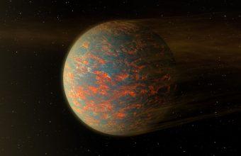 Sci Fi Wallpaper 104 3840x2160 340x220
