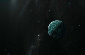 Sci Fi Wallpaper 119 2000x930 340x220