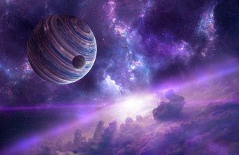 Sci Fi Wallpaper 120 3200x2000 340x220