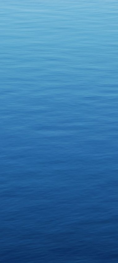 Sea Ocean Water 1080x2400 380x844