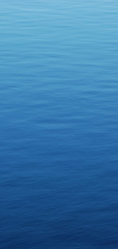 Sea Ocean Water Wallpaper 1440x3040 380x802