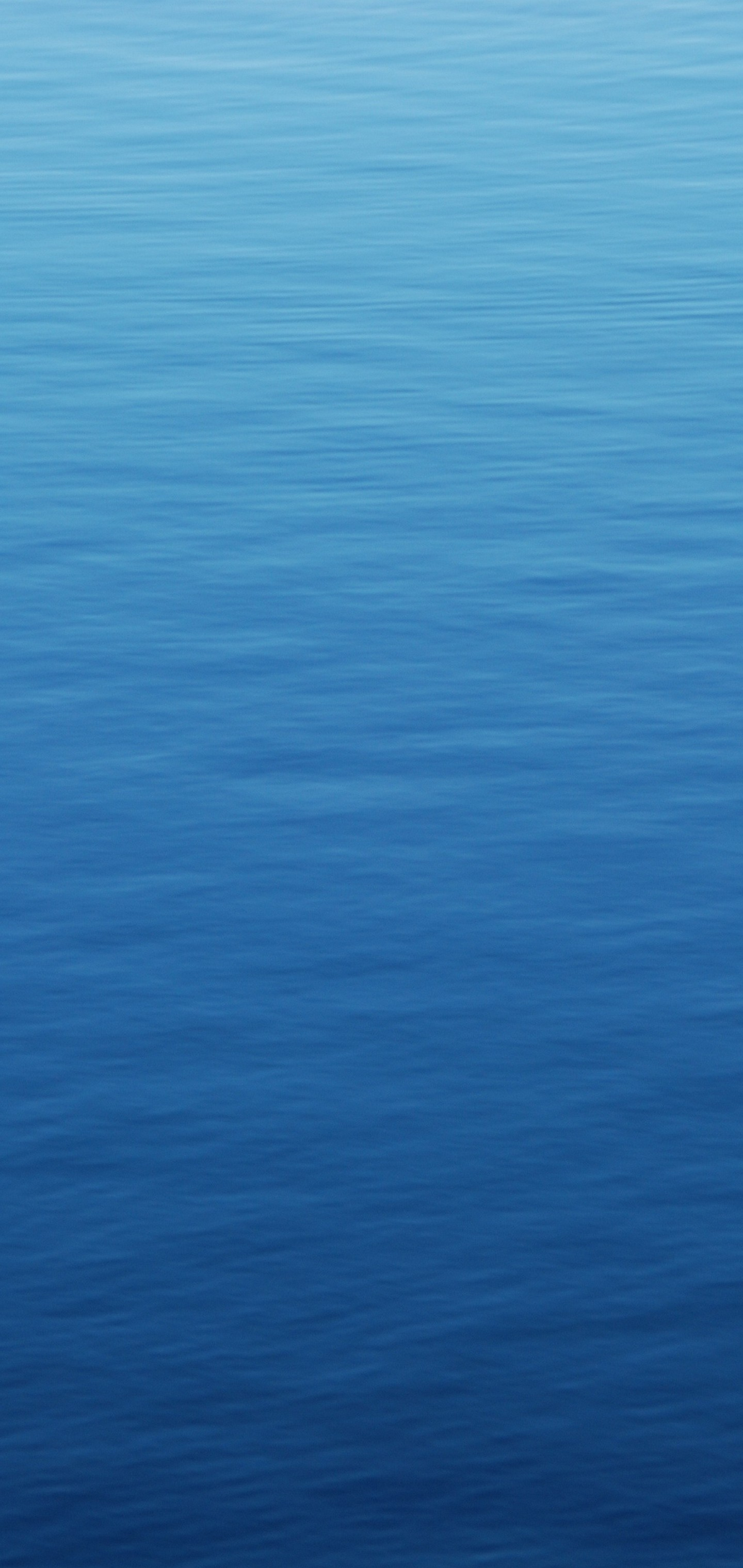 Sea Ocean Water Wallpaper 1440x3040