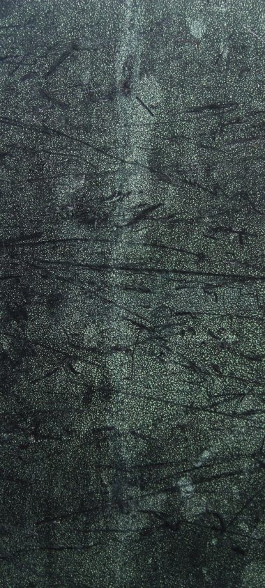 Surface Scratches Background Texture 1080x2400 380x844