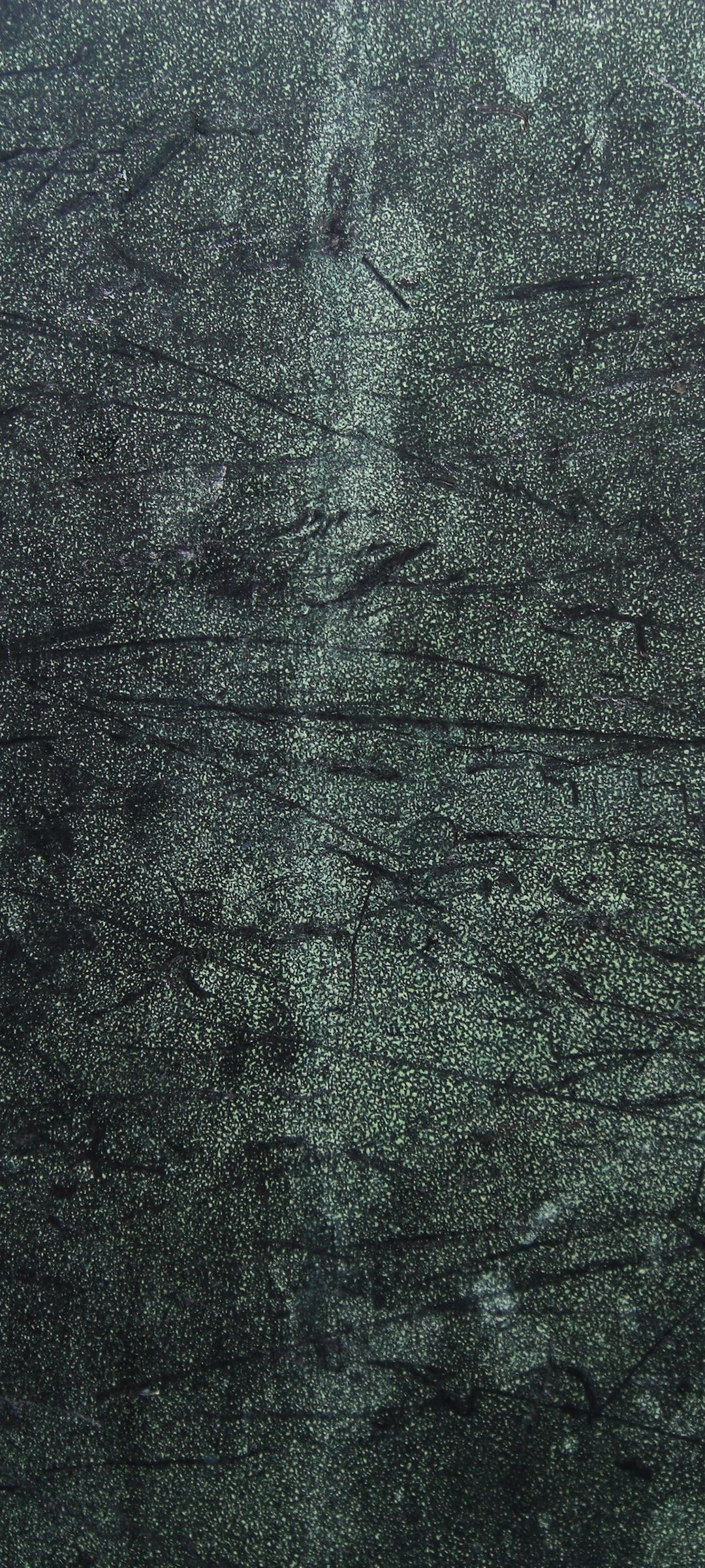 Sports Car Brands >> Surface Scratches Background Texture - [1080x2400]