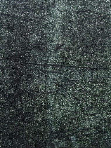 Surface Scratches Background Texture 768x1024 380x507