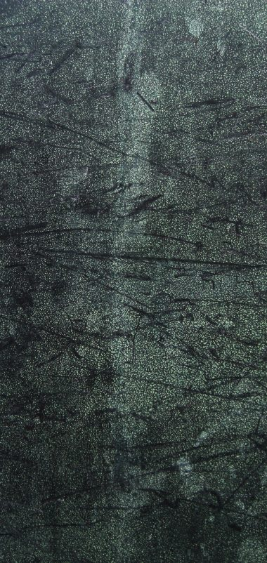 Surface Scratches Texture Wallpaper 1440x3040 380x802