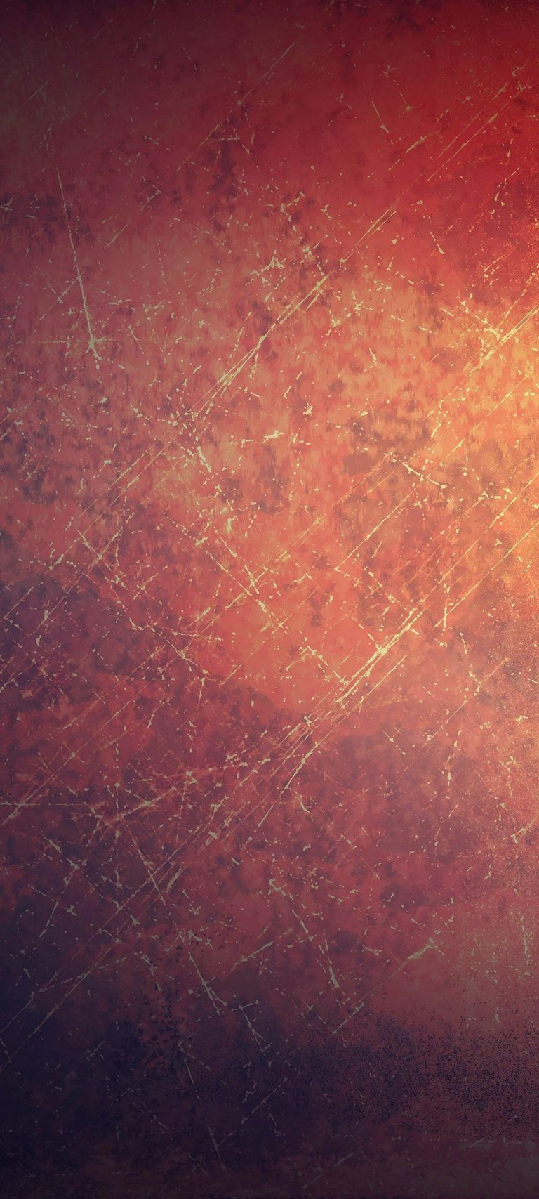 Surface Texture Stains Background 1080x2400 768x1707
